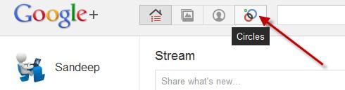 40 mẹo dành cho người sử dụng Google Plus