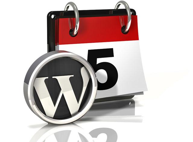Tiện ích chỉnh cỡ ảnh trên WordPress dính lỗi zero-day