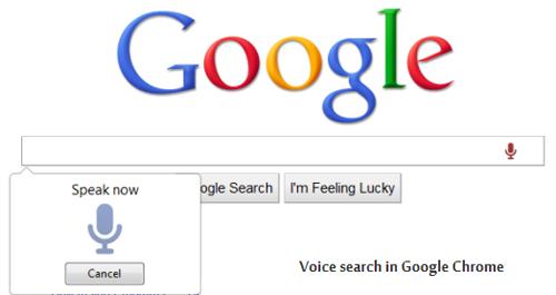 7 thủ thuật Google có thể bạn chưa biết