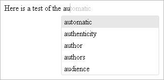 """4 """"trợ thủ"""" đắc lực Google Apps cho chủ sở hữu website"""