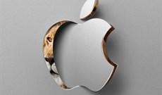 Một số vấn đề thường gặp của Mac OS X Lion