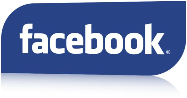 facebook 9 sự thật công nghệ có thể bạn chưa biết