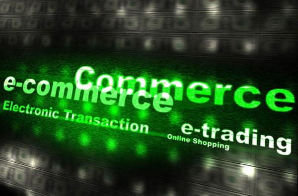 Chính phủ sắp sửa đổi nghị định về thương mại điện tử