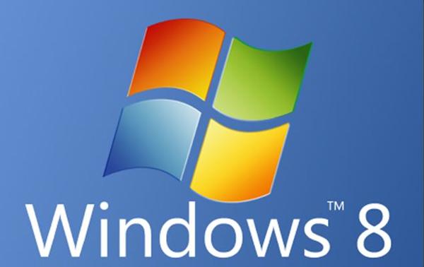 Windows 8 được lập trình để theo dõi người dùng?
