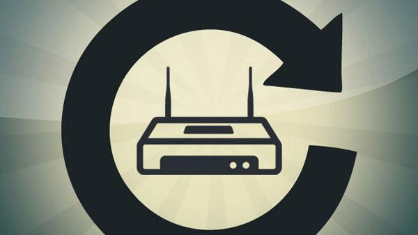Một vài cách cải thiện đường truyền Wi-Fi