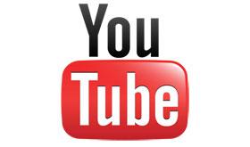 Khắc phục lỗi Flash khi xem video trên YouTube
