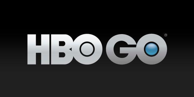 HBO Go sẽ sớm đưa nội dung đến với Chromecast