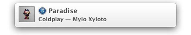 Phiên bản iTunes mới sẽ có thêm dịch vụ radio miễn phí