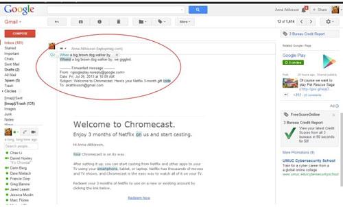 9 extension Chrome đáng dùng nhất