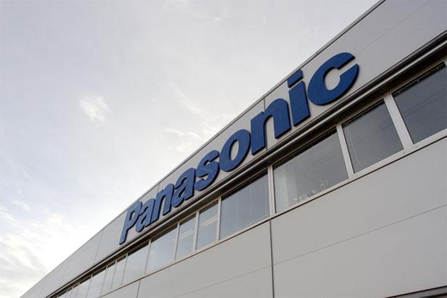Panasonic ngừng cung cấp smartphone cho NTT Docomo