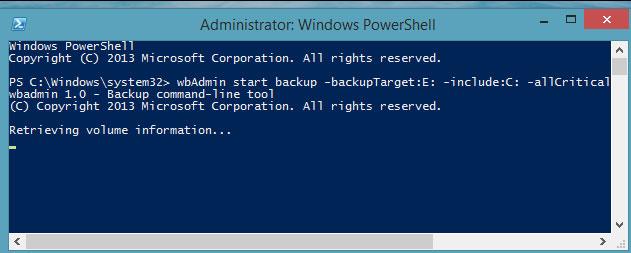 Lenh Windows 7 - 10 lệnh hữu ích trong Windows bạn nên biết