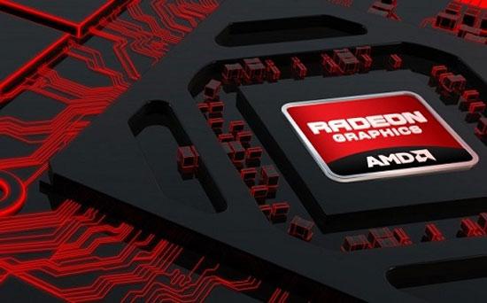 AMD sẽ ra mắt GPU HD 9970 mới vào cuối tháng 9?