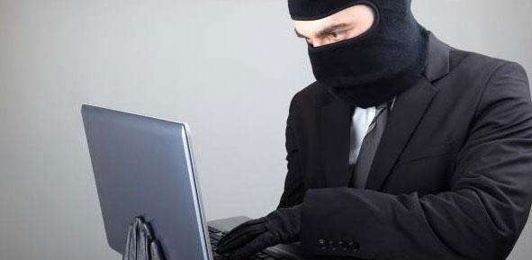 Tin tặc ăn cắp tài khoản trực tuyến ra sao?
