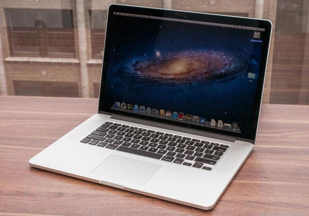 """Top những laptop phục vụ """"nghe nhìn"""" đáng mua nhất hiện nay"""