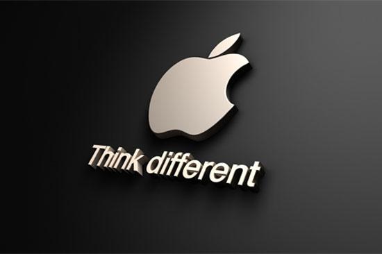 Apple rớt xuống hạng 79 trong danh sách các công ty sáng tạo