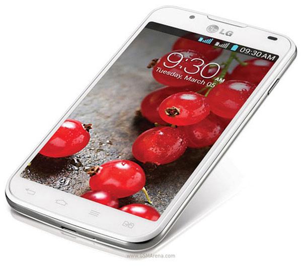 Top 5 smartphone tầm giá từ 4 đến 6 triệu đồng