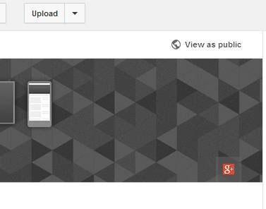 Bảo mật nhanh tài khoản YouTube