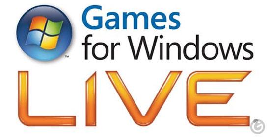 Games for Windows Live chuẩn bị đóng cửa