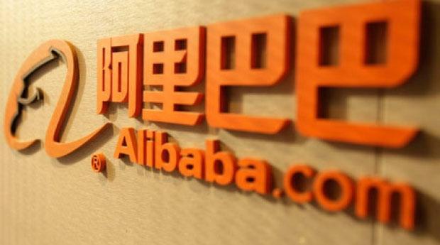 Alibaba mua cổ phiếu của hãng mua sắm ShopRunner