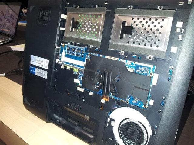 Cách lựa chọn SSD cho phù hợp với nhu cầu