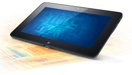 Intel lên kế hoạch sản xuất chip mới cho tablet và smartphone