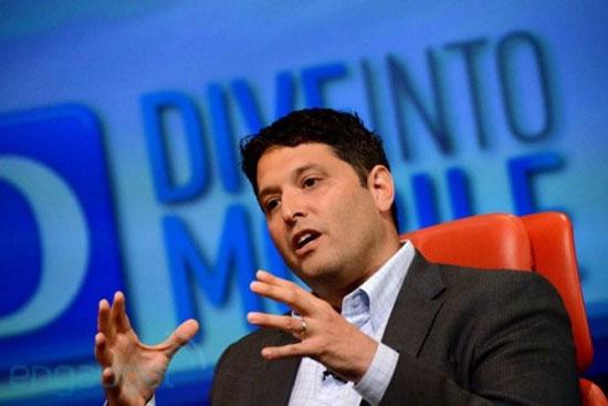 Ai có thể trở thành Tổng Giám đốc Microsoft tiếp theo?