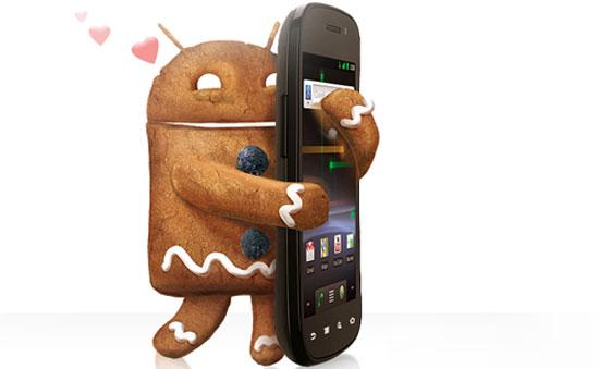 44% người dùng Android có nguy cơ bị tấn công