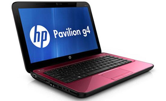Chọn laptop Core i3 giá từ 7 triệu đồng cho năm học mới
