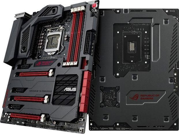 Có bao nhiêu nguyên nhân khiến Windows không nhận đủ RAM?