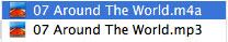 Tạo nhạc chuông iPhone cực nhanh bằng iTunes trên macOS