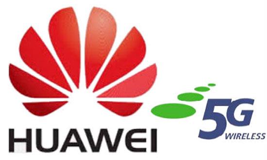 Huawei khẳng định sẽ cung cấp mạng 5G vào 2020