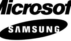 Microsoft và Samsung sắp kéo nhau ra toà vì Android