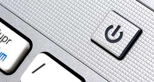 """5 cách để ổ cứng """"sống"""" lâu hơn"""