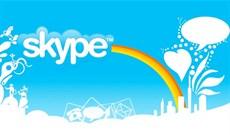 Người dùng Windows Phone 7 sẽ không thể đăng nhập vào Skype