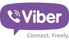 Hướng dẫn block tin nhắn khi bị spam trên Viber