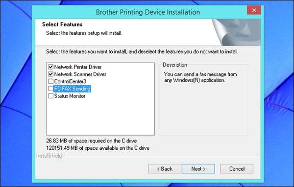 Cài đặt Driver phần cứng cho Windows: tưởng dễ mà hóa khó