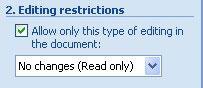 """""""Viết mật thư"""" với Microsoft Word"""