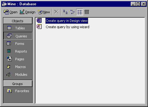 MS Access 2003 - Bài 21: Chương 6: Sử dụng các Query (truy vấn) để kiểm tra dữ liệu