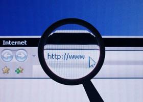 Một số cách phòng tránh nguy cơ tấn công máy tính