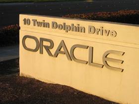 Oracle công bố Exadata phiên bản 2