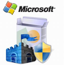 Microsoft ra mắt phần mềm diệt virus miễn phí
