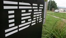 IBM đã mua lại hãng Netezza với giá 1,7 tỷ USD