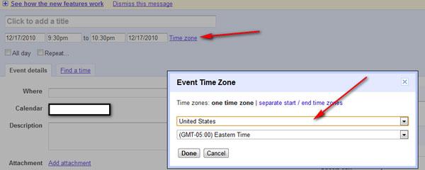 5 mẹo sử dụng Gmail nhanh hơn