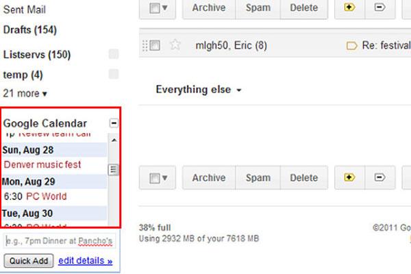 15 Add-Ons giúp sử dụng Gmail chuyên nghiệp hơn
