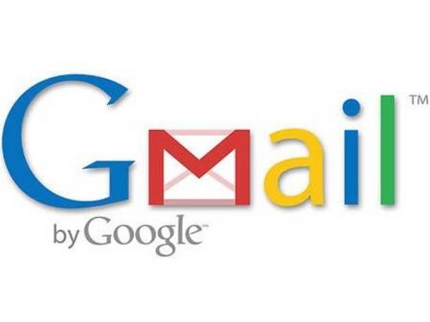 Google thêm tính năng truy cập Gmail Offline trong Chrome