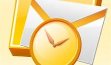 Khắc phục một số lỗi gây bực mình trong Outlook trên Mac