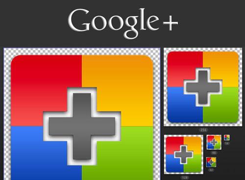 9 cách giúp cải thiện Google+