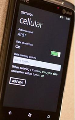 Cách đơn giản tránh mất tiền oan từ smartphone