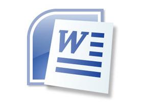 Tìm hiểu về Section trong Microsoft Word 2010