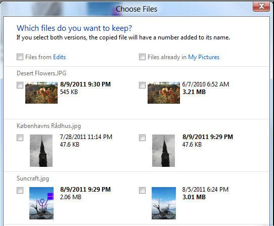Tìm hiểu Windows 8 trước thềm BUILD